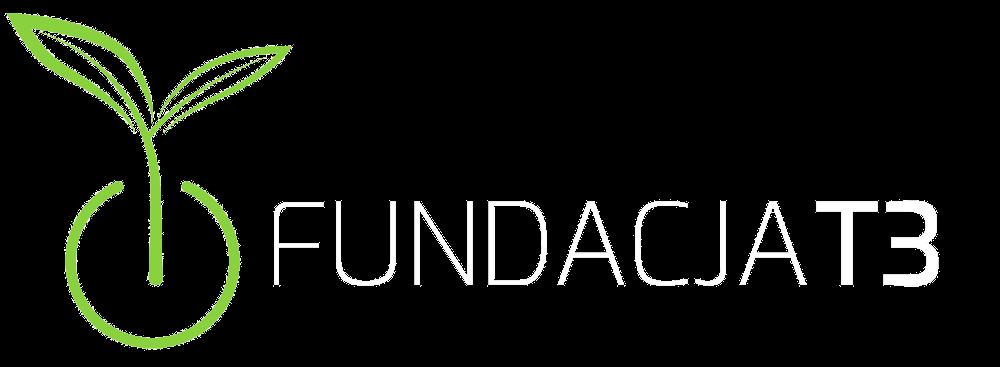 Fundacja T3
